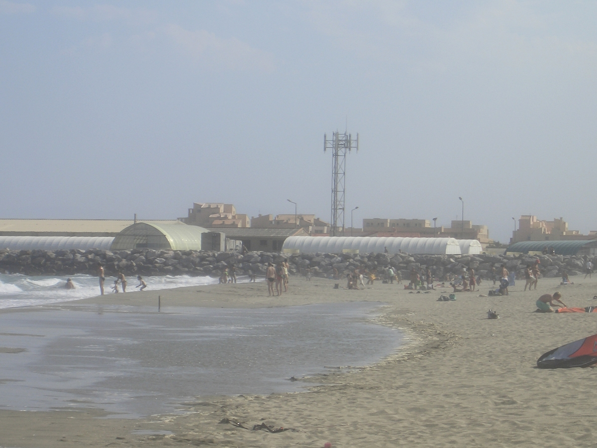 swinger strand frankreich gynostuhl