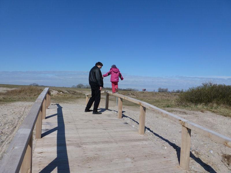 sex treff köln rosenfelder strand wetter